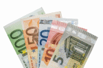 Zahlungsmöglichkeit Bar bei Anlieferung Gut Bedacht