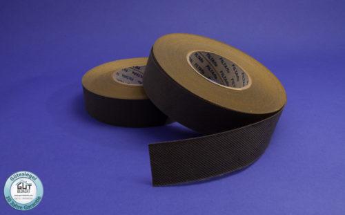 Tape mit Mebran als Kantenabschlussband