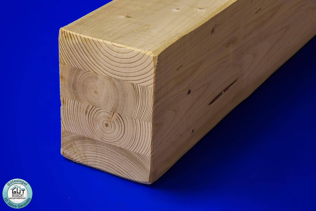 Holzbalken Le holz aus bsh leimbinder für unterbau holzbalken direkt mitbestellen